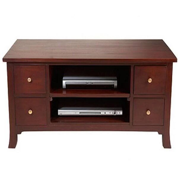 7e3f3c36ff4 Traditional TV Stands You ll Love