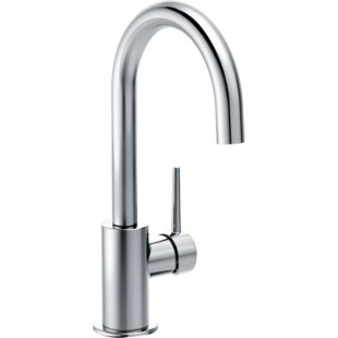 Delta Kitchen Faucets You\'ll Love | Wayfair