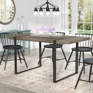 Small Dining Tables You\'ll Love | Wayfair