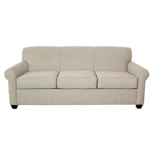Fantastic Click Black Sofa Bed Queen Wayfair Forskolin Free Trial Chair Design Images Forskolin Free Trialorg