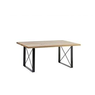 Xan Dining Table