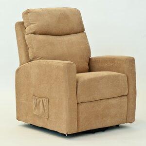 Relaxsessel Custom, 106 cm x 79 cm x 86 cm von dCor design
