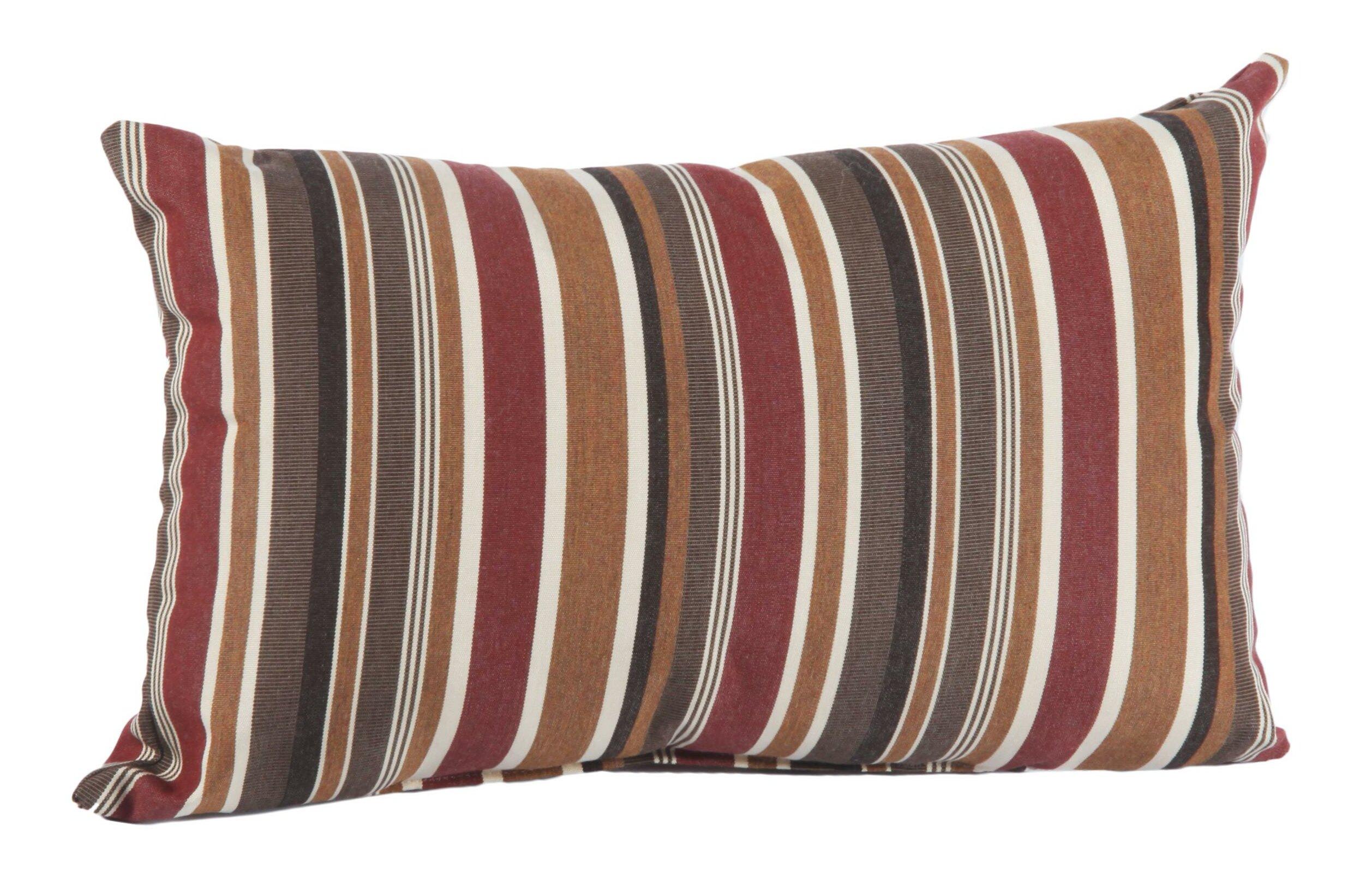 pillow reviews indoor vu pdp wayfair lumbar cashed indooroutdoor ca pillows klear decor truffle outdoor