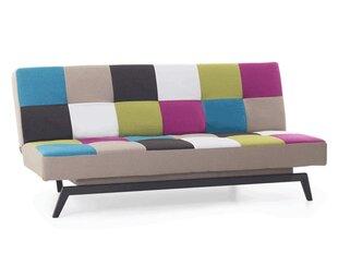 Leo Sofa Bed