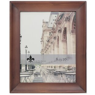 5d276ae287c9 Large Shadow Boxes You'll Love | Wayfair