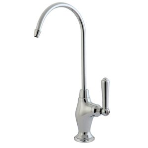 faucet for filtered drinking water. Magellan Turn Water Filtration Faucet Drinking  Wayfair