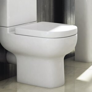 circular toilet seat uk. Deluxe Soft Close Elongated Toilet Seat Seats Wayfair co uk  circular 100 Circular Uk Images Home Living Room Ideas