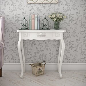 Console Tables You Ll Love Wayfair Co Uk