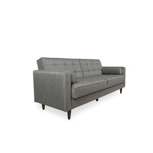 Barbara Sleeper Sofa by Ashcroft Imports