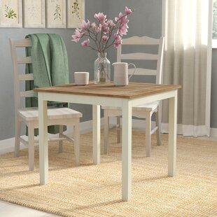 Stetler Modern Dining Table