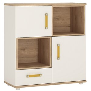 Highboard Pimpinio von House Additions
