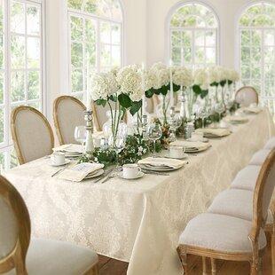 b69769619ad Tablecloths