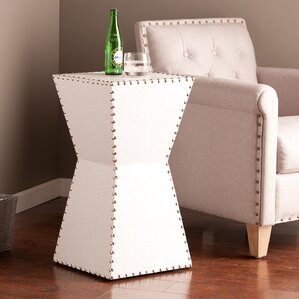 Marmont End Table by Willa Arlo Interi..