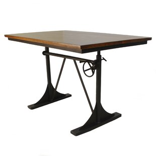 Ferryhill Counter Height Dining Table