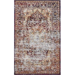 12 X 16 Area Rug Wayfair