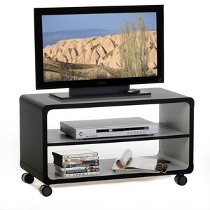 Miami TV Stand for TVs up to 48""