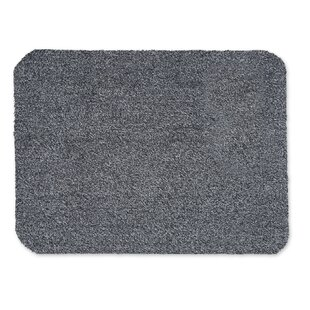 Indoor Mud Rugs Wayfair
