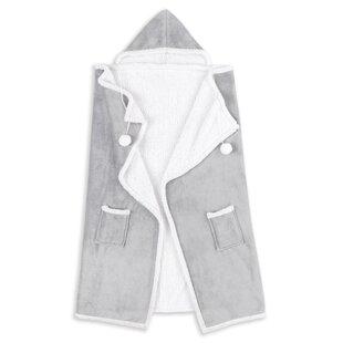 5646fd510c33 Cuddle Blanket | Wayfair