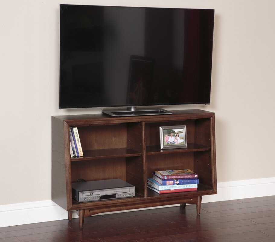 American furniture classics 48 tv stand reviews wayfair for American furniture warehouse tv stands