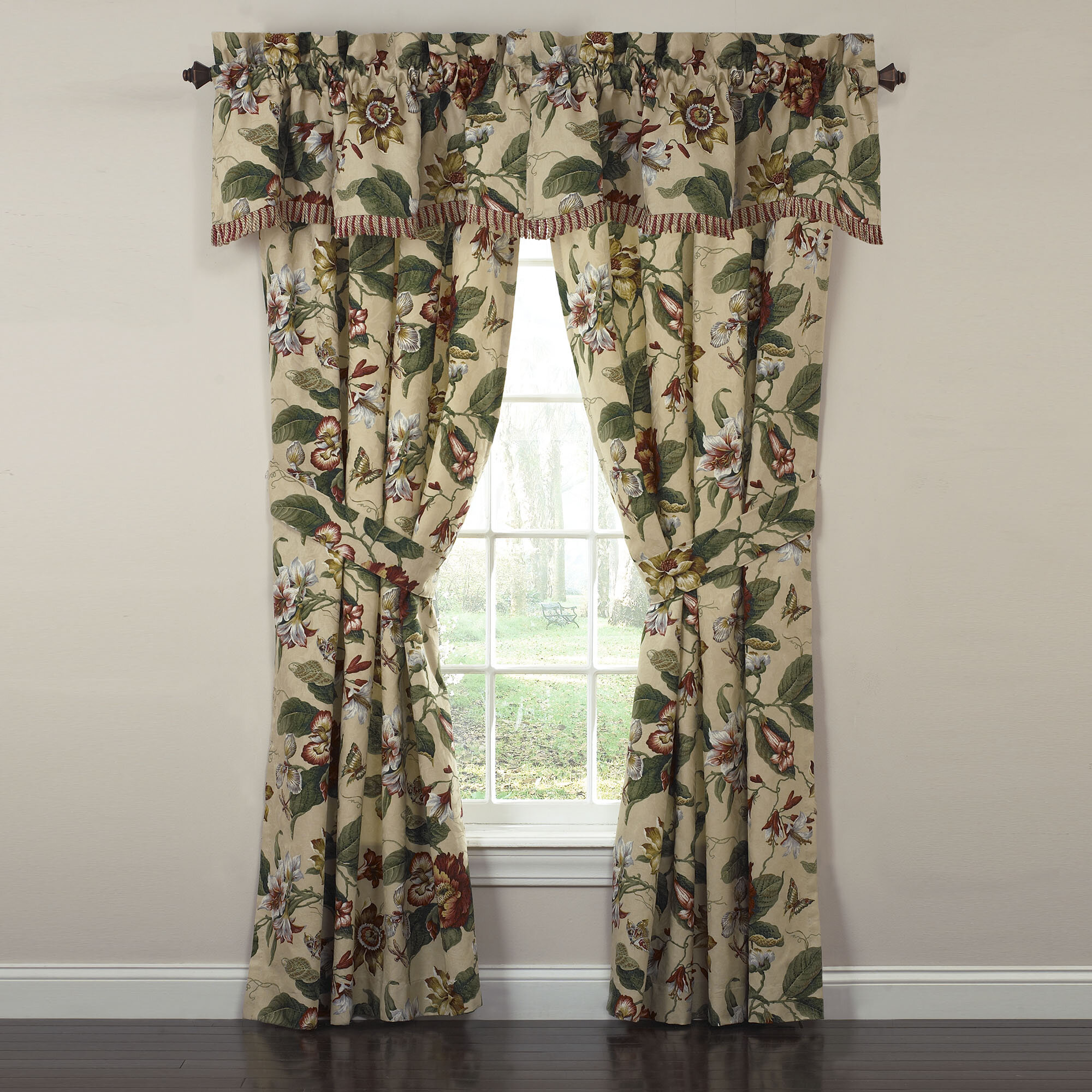 length extra long kohls drop decorating drapes ideas ikea ft inch outdoor of wide dritz panels inches sunbrella night curtains awesome size vue decor exotic sheer full tips curtain and for appealing cool best sky