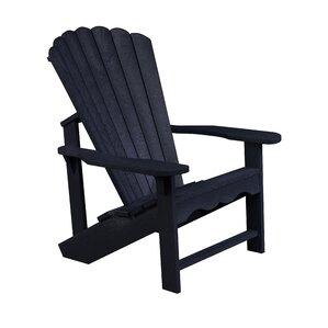 Zander Adirondack Chair