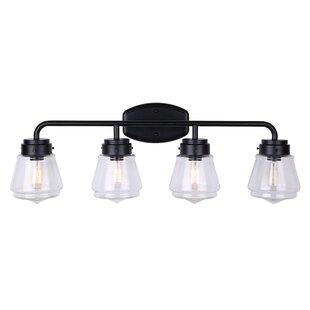 black vanity lighting. Save Black Vanity Lighting G