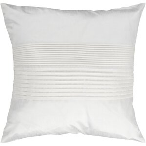 Gregor Pillow Cover