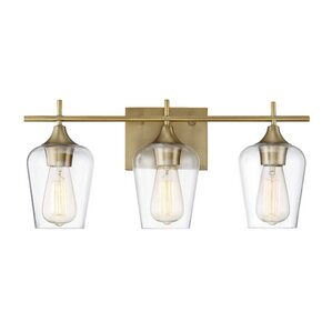 Brass Vanity Lighting Youll Love Wayfair