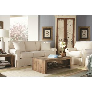 coastal living room sets you'll love | wayfair