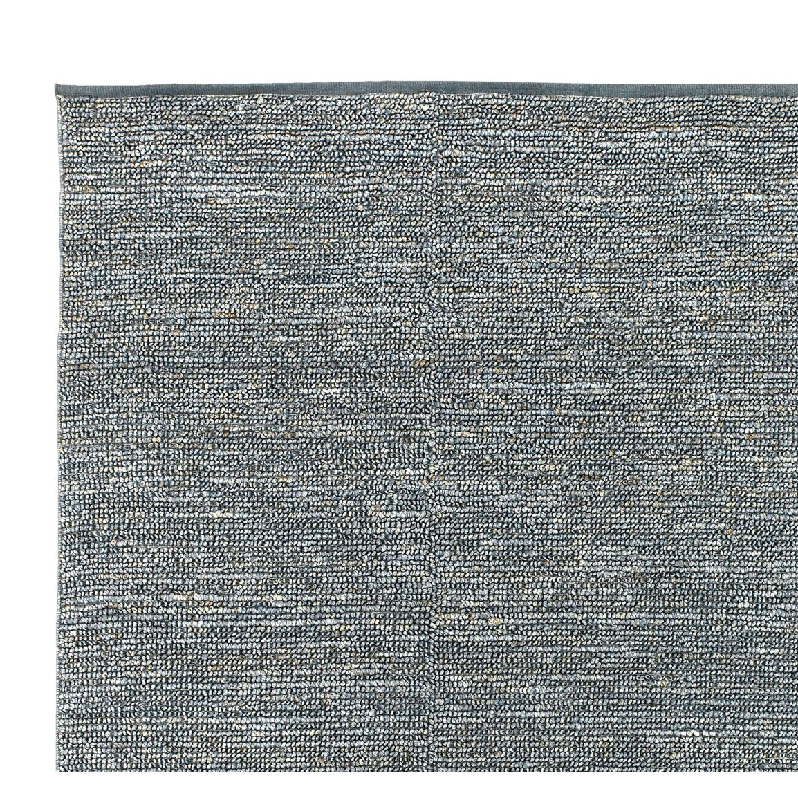 dwellstudio hune rug in pale blue reviews dwellstudio