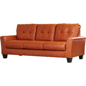 moscato sofa. Interior Design Ideas. Home Design Ideas