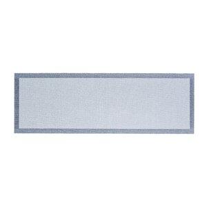 Cardea Doormat