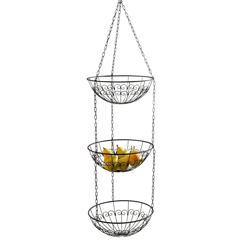 Hanging Baskets In Bathroom. Image Result For Hanging Baskets In Bathroom