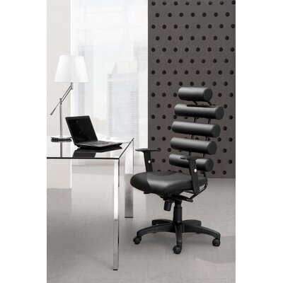 Star Desk Chair