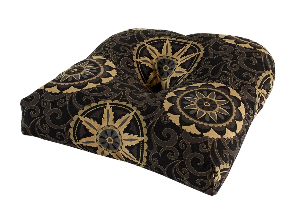... Dining Chair Patio Furniture Cushions; SKU: TP2428. Default_name