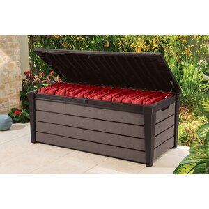 Brushwood 455 Litre Storage Box