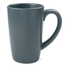 Mathys Tall Mug (Set of 4)