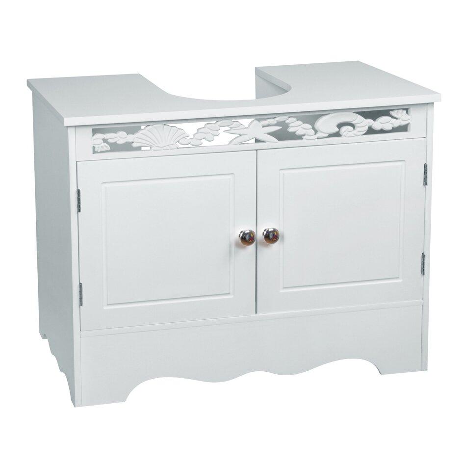 hokku designs 70 cm waschbeckenunterschrank ellsworth bewertungen. Black Bedroom Furniture Sets. Home Design Ideas