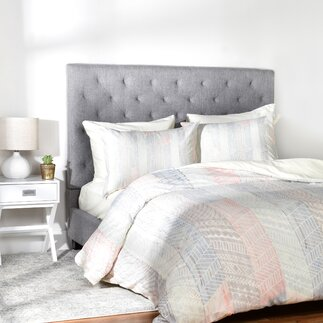 editors picks bedding