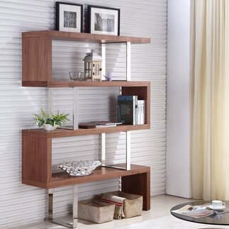 office chairs bookcases filing cabinets