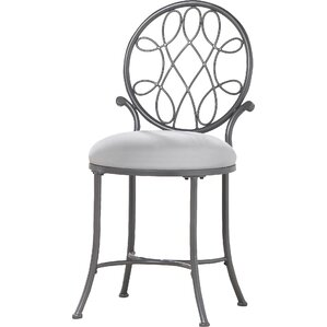 Vanity Stools Youll Love Wayfair