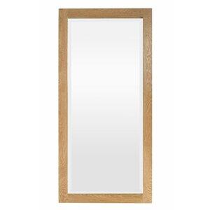 Sherwood Wall Mirror