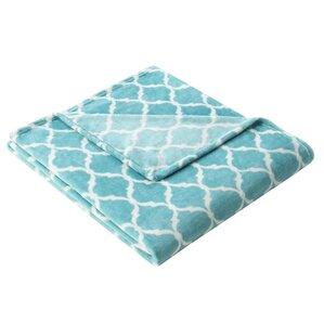 Miller Throw Blanket