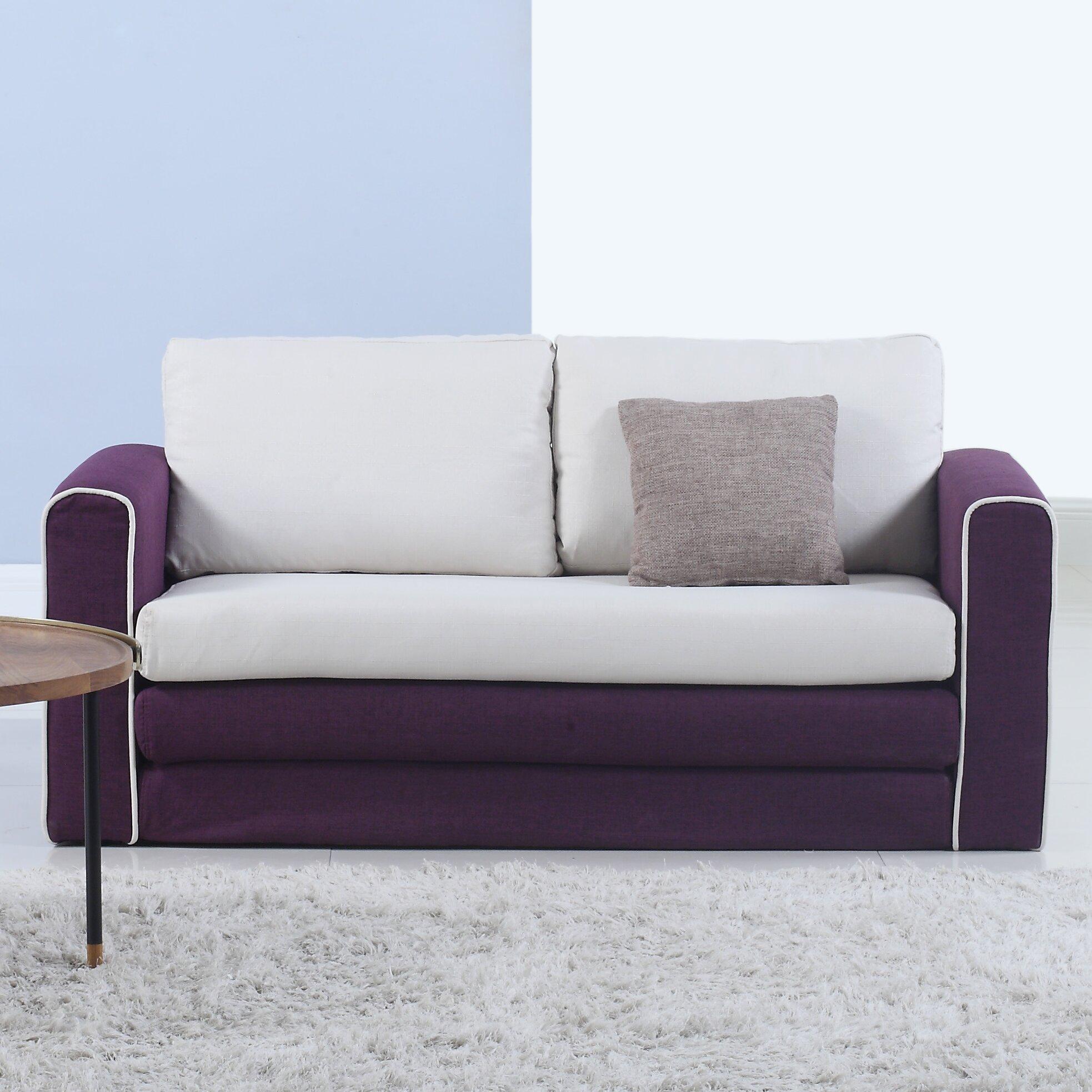 Sleeper Sofa Manufacturers Sofa Stunning Sleeper