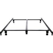 steelock super duty metal bed frame - Bed Frames Metal