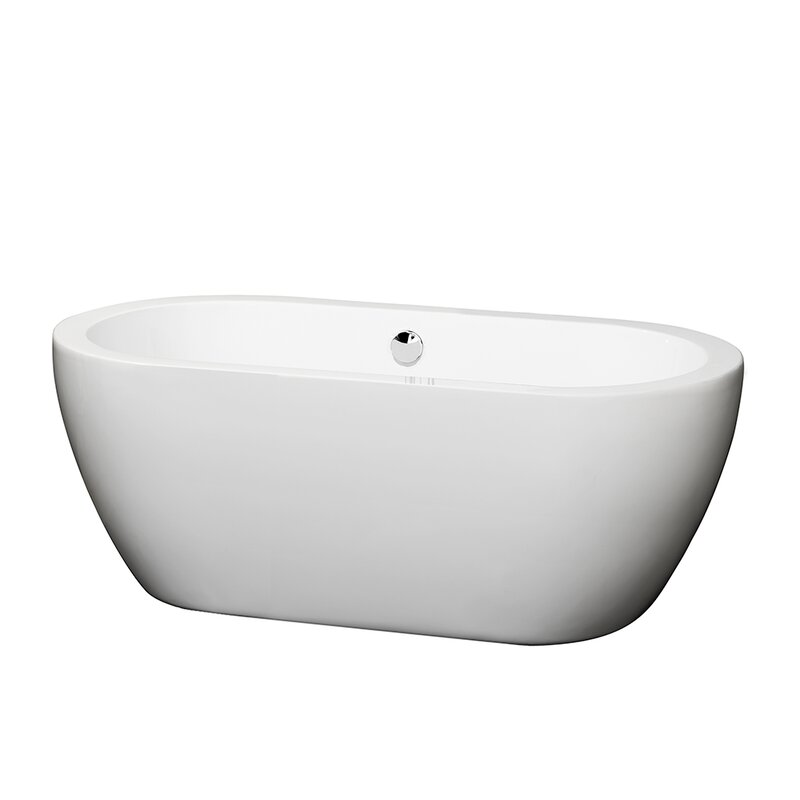 Heated Soaking Tub Kohler. heated soaking tub mobroi com. condos for ...