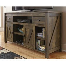 Dresser Tv Stand How To Turn A Into Diy Large
