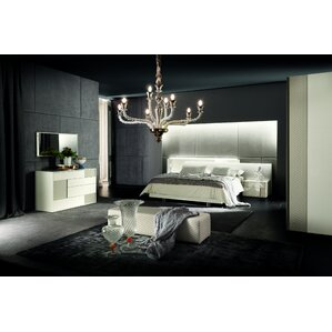 Rossetto USA Bedroom Sets You\'ll Love   Wayfair