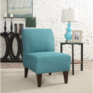 Green Accent Chairs You Ll Love Wayfair