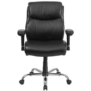 Flash Furniture Office Chairs Youll Love Wayfair